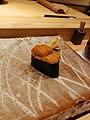 Sushi in Tokio 5 Seeigel.jpg