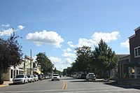 Suttons Bay Downtown Looking South M-22.jpg