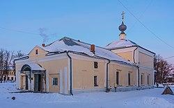 Suzdal asv2019-01 img44 Kazan Church.jpg