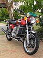 Suzuki RE5 M.JPG