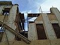 Sveshnikov house, Kavi Nadzhmi street (2021-06-14) 01.jpg