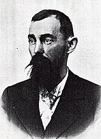 SvetolikRanković.jpg