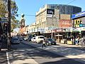 Swan Street on the border of Richmond and Cremorne (3).jpg