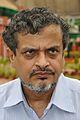Swapan Kumar Chakravorty - Kolkata 2011-08-02 4503.JPG