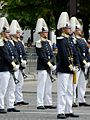 Swedish Royal Guard Bastille Day 2007 n2.jpg