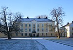 Swedish castle Börringekloster.jpg