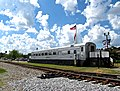 Sweetwater-rail-car-tn1.jpg