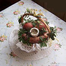 https://upload.wikimedia.org/wikipedia/commons/thumb/e/e7/Swiecone-2006.jpg/220px-Swiecone-2006.jpg