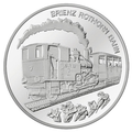 Swiss-Commemorative-Coin-2009b-CHF-20-obverse.png