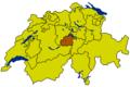 Swiss Canton Map UW.PNG