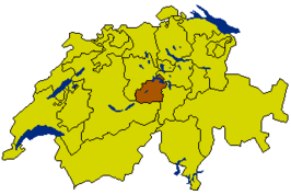 Swiss Canton Map UW.PNG