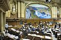 Swiss National Council Session.jpg