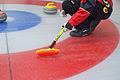 Swisscurling League 2012 2013 - Round 2 - Geneva - LP - 3.jpg