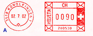 Switzerland stamp type DA4A.jpg