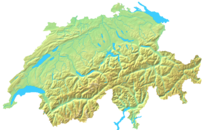 Switzerland topographic.png
