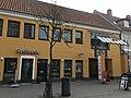 Sydbank i Storgade, Sorø.jpg