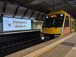 Sydney Domestic Airport Station5.jpg