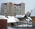 Syktyvkar, Komi Republic, Russia - panoramio (2).jpg