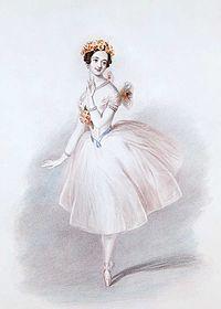 Sylphide -Marie Taglioni -1832 -2.jpg