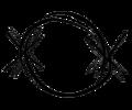 Symbol Slender.png