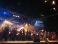 Symphonie des deux rives - 2006 - Salutations.jpg