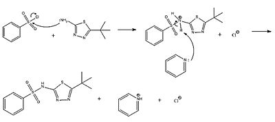 nucleophilic substitution synthesis of n butyl bromide Chm220 nucleophilic substitution lab  to convert a primary alcohol to an alkyl bromide using an s n  strongly nucleophilic due to its very large size bromide.