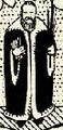 Szerzetes (heraldika).PNG