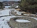 Táborisko - panoramio.jpg
