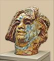 Tête de Balzac dAuguste Rodin (5381888262).jpg