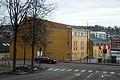 Tønsberg Nedre Langgate 40 Hotel Brygga 001.jpg