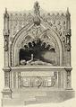 Túmulo de D. Duarte de Menezes (1860).png