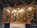 Tübingen-Stiftskirche52365.jpg