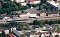 Tübingen (Ausschnitt Tübingen Hbf).jpg