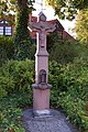 Türnich Wegekreuz Nachtigallenweg 01.jpg
