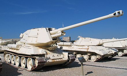 t 34 mythical weapon for sale