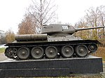 T-34-85 in Smolensk - 8.jpg
