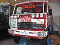 T815 rallye.JPG