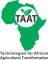 TAAT logo OFFICIAL.png
