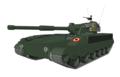 TAA Romanian tank proposal Quarter Angle.png