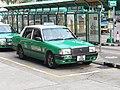 TE1104(New Territories Taxi) 08-10-2017.jpg