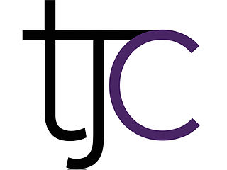 TJC (TV channel)