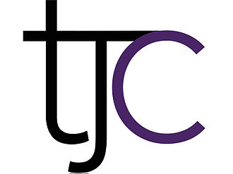 TJC (TV channel) - The Jewellery Channel