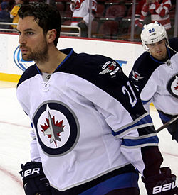 TJ Galiardi - Winnipeg Jets.jpg