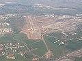 TLV Airport Tel Aviv Israel - 1 (13598023703).jpg