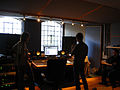 TL Audio VTC mixing desk, Metway Studios.jpg