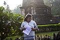 TNTWC - Priyanka Singha 03.jpg