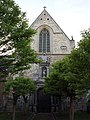 TOURNAI Chapelle de l'Athénée Royal Jules Barat.jpg