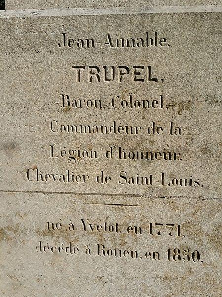 File:TRUPEL Jean Aimable.jpg