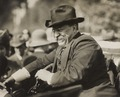 TR smiling in automobile.tif