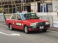 TY6746(Urban Taxi) 19-03-2019.jpg